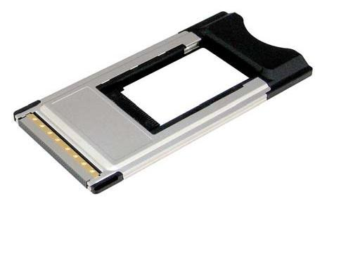 Expresscard to pcmcia cardbus card slot adapter blackjack font download free