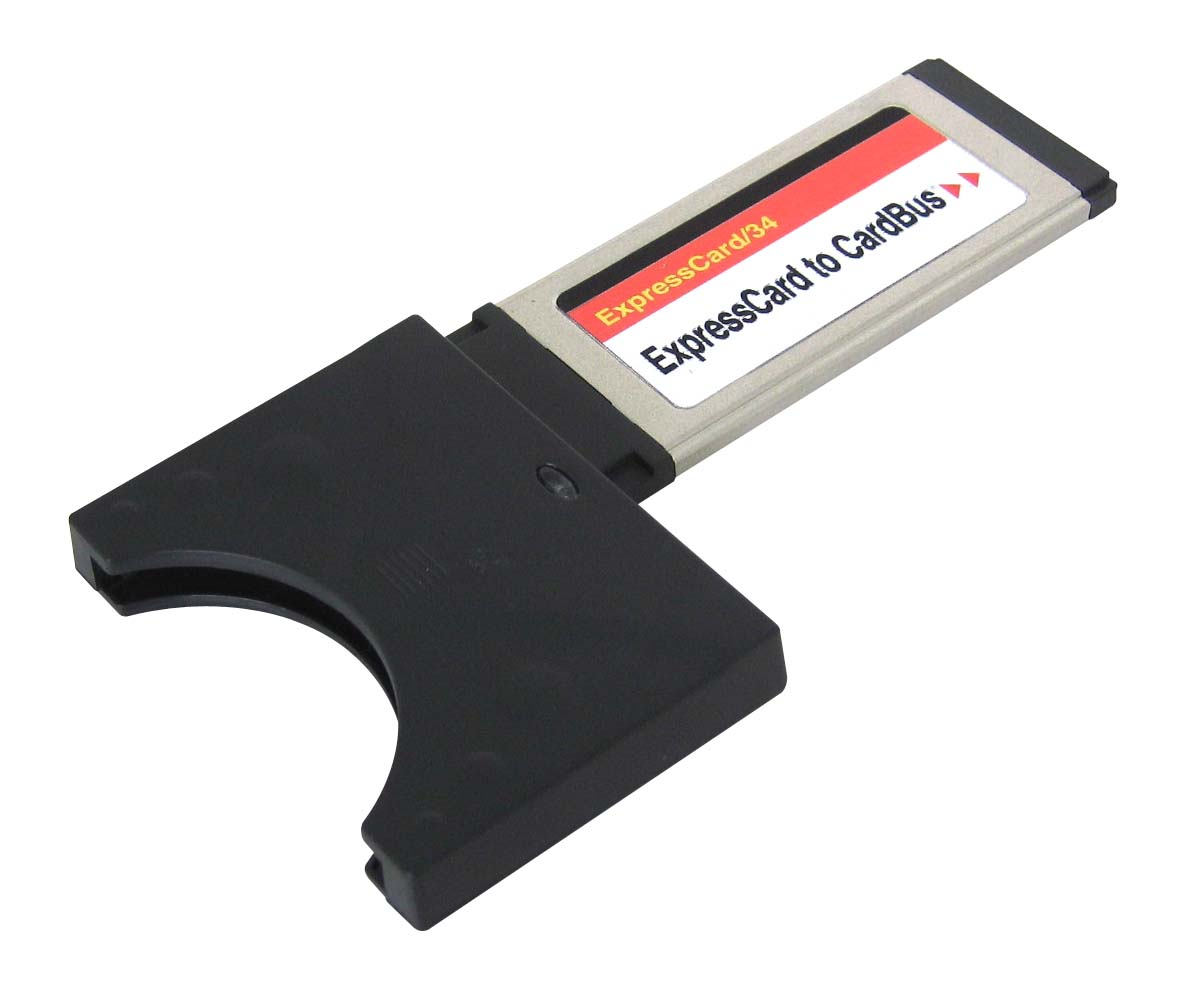 Expresscard to pcmcia cardbus card slot adapter rio casino and hotel las vegas nevada